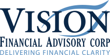 Vision Financial, PC